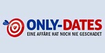 Only-dates-logo