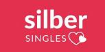 SilberSingles-logo