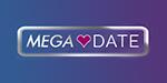 Mega.Date